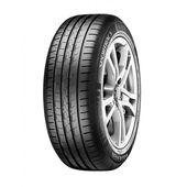 Bridgestone B250 155/65 R14 75 T