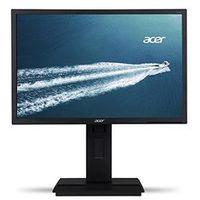 Monitory LED, LED Acer B246HLymdr