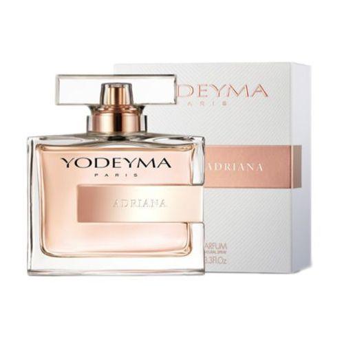 Inne zapachy dla kobiet, Yodeyma ADRIANA