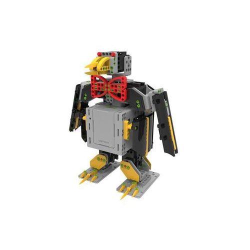 Klocki dla dzieci, Klocki elektroniczne UBTECH Robot Jimu Explorer