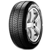 Pirelli Scorpion Winter 235/60 R18 103 H