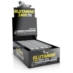 OLIMP L-Glutamine 1400 MC - 30caps
