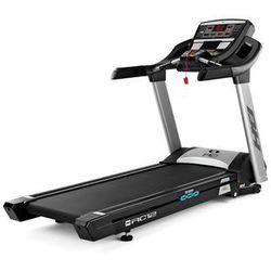 Bieżnia treningowa i.RC12 Bluetooth BH Fitness