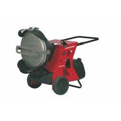 Promiennik olejowy Fire 45 - 1 bieg