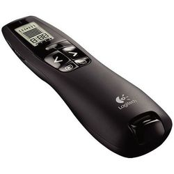 PREZENTER LOGITECH R700 Wireless - 910-003506- natychmiastowa wysyłka, ponad 4000 punktów odbioru!
