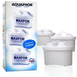 Wkład filtrujący AQUAPHOR B100-25 Maxfor + Zamów z DOSTAWĄ PRZED ŚWIĘTAMI!