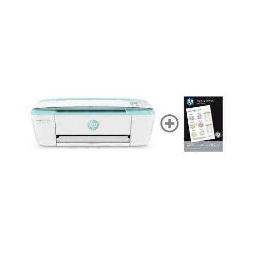 Urządzenia wielofunkcyjune, HP DeskJet 3785