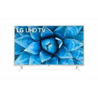 Telewizory LED, TV LED LG 43UN73903