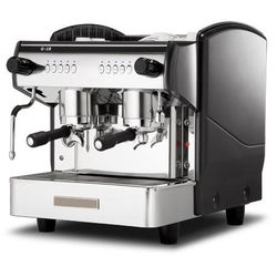 Ekspres do kawy | 2 kolbowy | compact 230V RESTO QUALITY G-10Mini2GR230