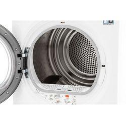 Electrolux EW8H358PSP