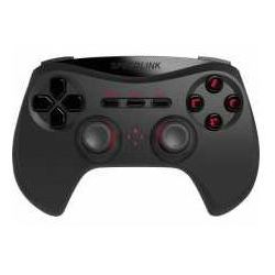 Gamepad Speedlink STRIKE NX do PS3