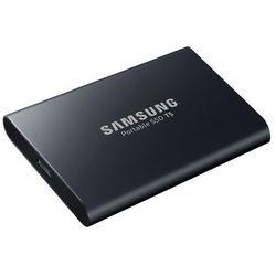 Samsung MU-PA1T0B 1000GB Czarny