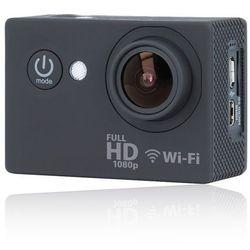 "Forever Kamera sportowa SC-210 Wi-Fi 2"""
