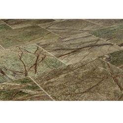 MARMUR RAINFOREST GREEN Płytka SZCZOTKOWANA 61x30,5x1cm