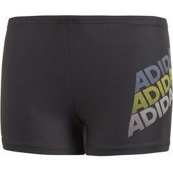 Bokserki do pływania adidas Lineage CV5202