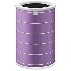 Filtr do oczyszczacza XIAOMI Air Purifier