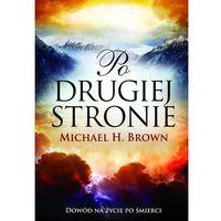 E-booki, Po drugiej stronie - Michael H. Brown