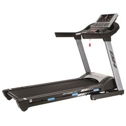 Bieżnia BH Fitness I.F9R BLUETOOTH G6520I