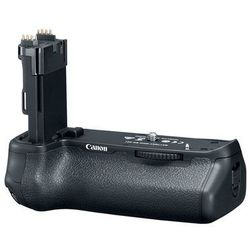 Canon BATTERY GRIP BG-E21 EMEA