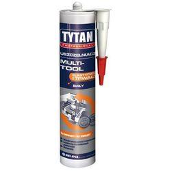 Uszczelniacz Tytan 310 ml