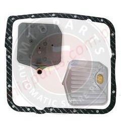 4L60/TH700 Filtr oleju 88-Up z uszczelką miski