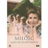 Filmy polskie, Miłość nad rozlewiskiem - Dariusz Banek, Arkadiusz Borowik, Piotr Jachowicz, Miłosz Rozlewiński