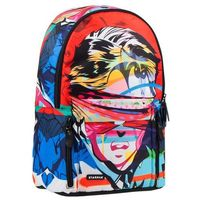 Tornistry i plecaki szkolne, Plecak FACE