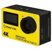 Kamery sportowe, Kamera Sportowa Manta MM9359