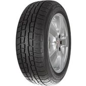 Cooper Weather-Master Van 195/70 R15 104 R