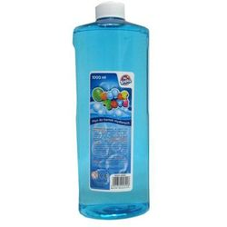 Płyn do baniek mydlanych 1000 ml