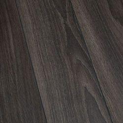 Panel podłogowy Colours Horsham AC4 2,058 m2