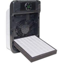 Filtr do oczyszczacza ALFDA ALR 160 CleanAir