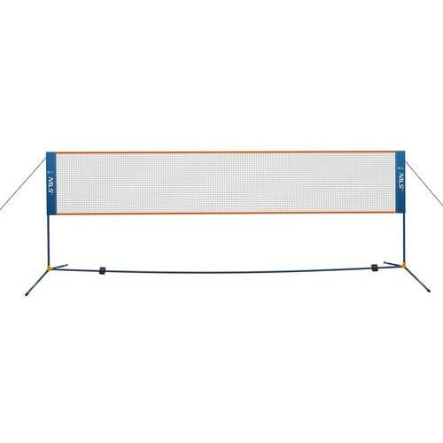 Siatka do badmintona Nils NN400
