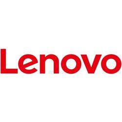 """Lenovo Spare 480GB SATA 2.5"""" MLC G3HS Ent SSD (01GV849)"""