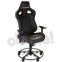 Fotele dla graczy, Playseat L33T Czarny (GLT.00106) Darmowy odbiór w 19 miastach!