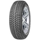 Michelin Alpin A4 215/55 R16 93 H