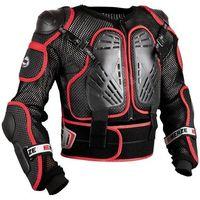 Pozostałe ochraniacze motocyklowe, Ochraniacz ciała EMERZE EM3, S