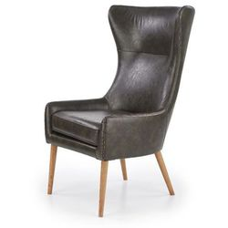 Fotel wypoczynkowy Fazano