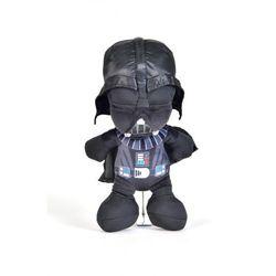 Pluszowy Darth Vader 30 cm - TM Toys Oferta ważna tylko do 2022-11-27