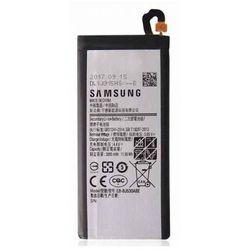 Bateria Samsung J5 2017 SM-J530F EB-BJ530CBE 3000 mAh Oryginalna