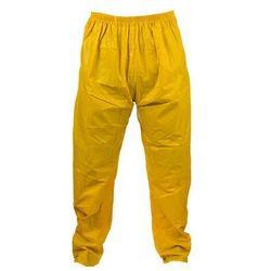 Spodnie SP NYLON r. XXL NORDSTAR