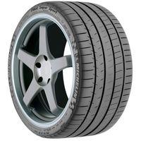 Opony letnie, Michelin Pilot Super Sport 265/40 R19 102 Y