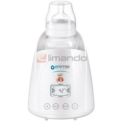 Podgrzewacz do butelek OROMED Oro-Baby Heater