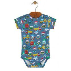Body niemowlęce w samochody 5T38A6 Oferta ważna tylko do 2023-05-28
