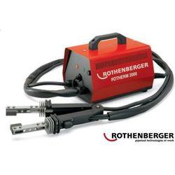 ROTHENBERGER Lutownica elektryczna ROTHERM 2000 (36700)