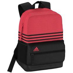Plecak dziecięcy ADIDAS SPORTS BACKPACK XS 3 STRIPES AY5110