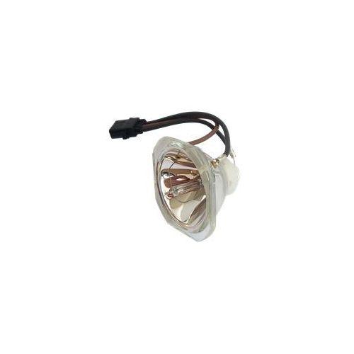 Lampy do projektorów, Lampa do EPSON PowerLite 6010 - oryginalna lampa bez modułu
