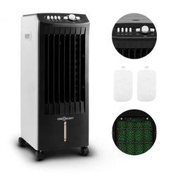 MCH-1 V2 schładzacz powietrza 3-w-1 klimatyzator przenośny 65 W