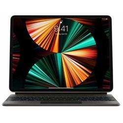 Apple klawiatura Magic Keyboard for iPad Pro 12.9‑inch (5th generation) - Black (MJQK3CZ/A)