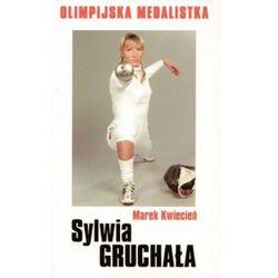 Sylwia Gruchała. Olimpijska medalistka (opr. miękka)